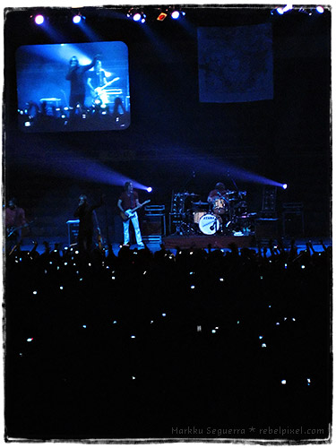 Switchfoot [5]
