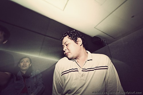 Red Box Wii Nights. [1]
