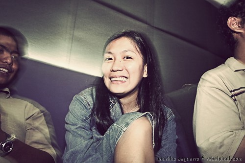 Red Box Wii Nights. [5]