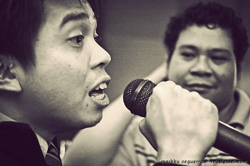 Red Box Wii Nights. [6]
