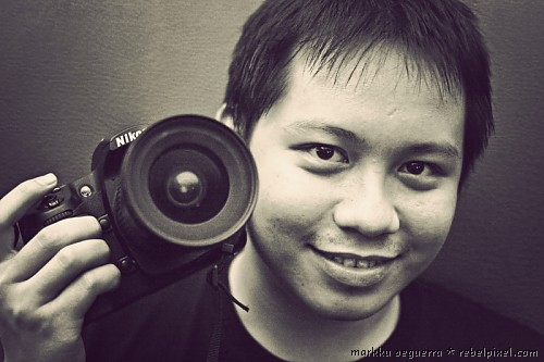 Red Box Wii Nights. [7]