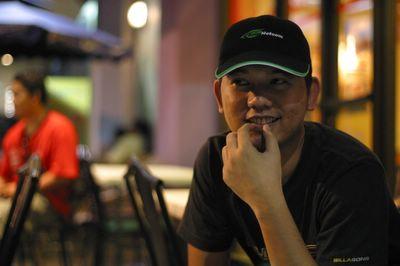 Mr. SEO Philippines