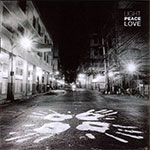 Light Peace Love
